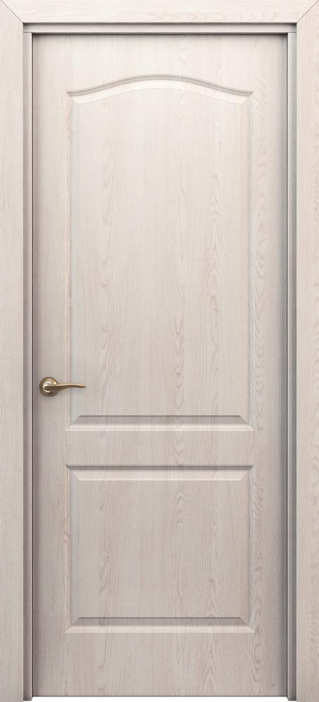 Всё о межкомнатных и входных дверях - Страница 116 из 182