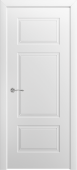 WELLDOORS Челси 5
